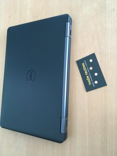 Laptop dell latitud e5440 99.999%