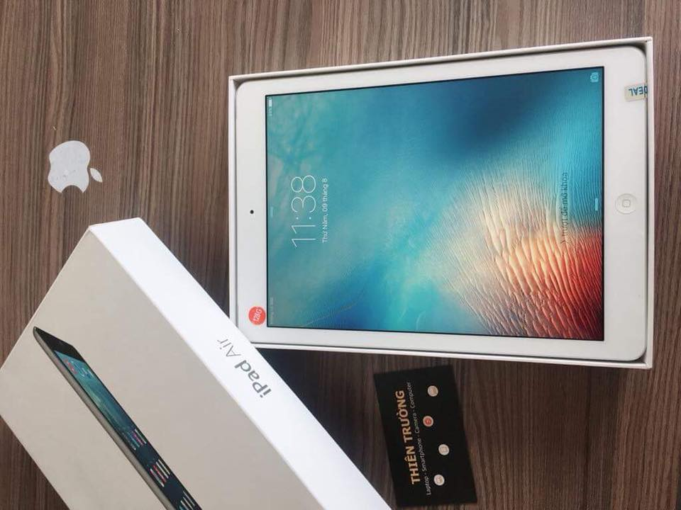IPad Air 1 128G wifi,3g,4g